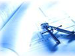Mechanic Informations