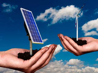Construction & Supervision