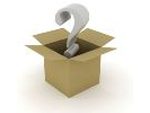 Solar Heater Technology